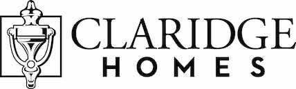 claridge-logo-small
