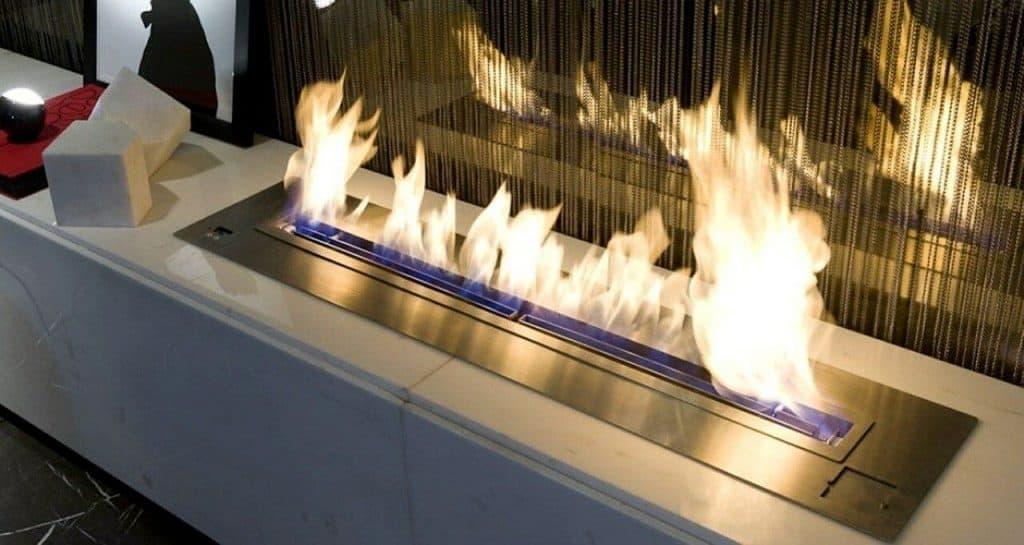 natural gas fireplace repair service in ottawa