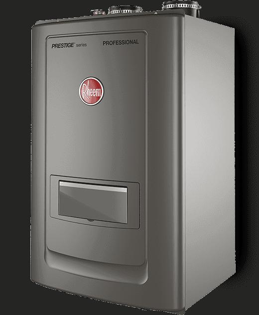 rhem combi gas boiler